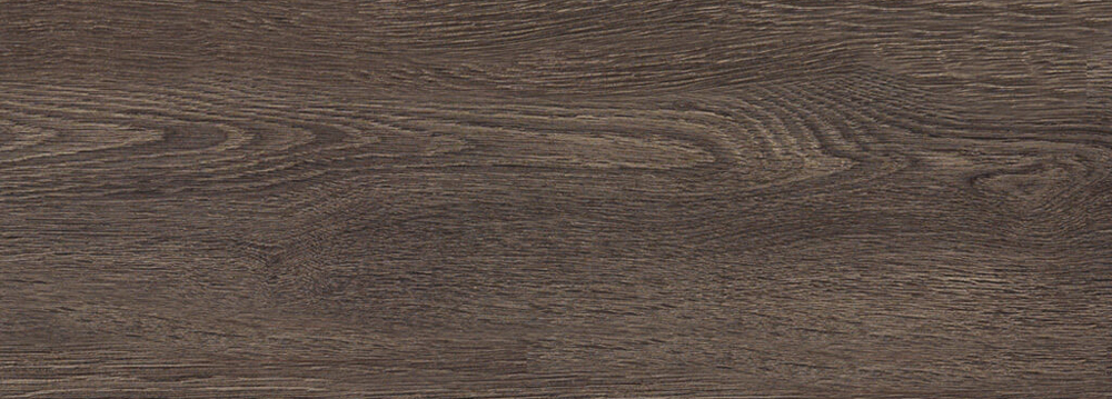Laminate Classic Plus Old Oak Grey QS-UM1382