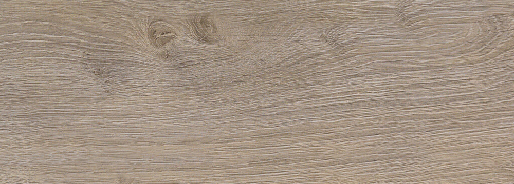 Laminate Classic Plus Old Oak Light Grey QS-UM1405