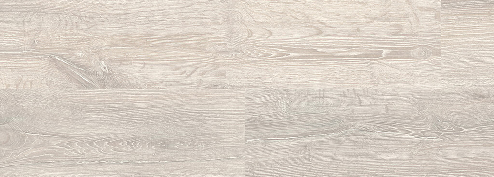 Laminate Classic Plus Reclaimed White Patina Oak QS-UM1653