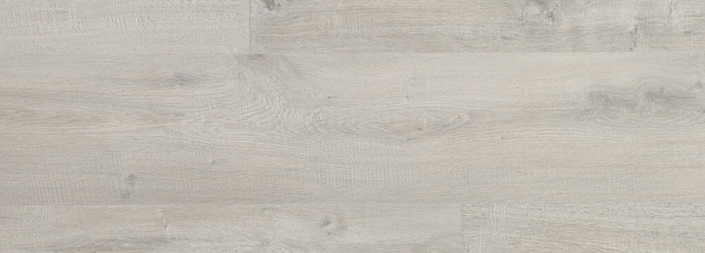 Laminate Colossia Denali Oak QS-UC3926