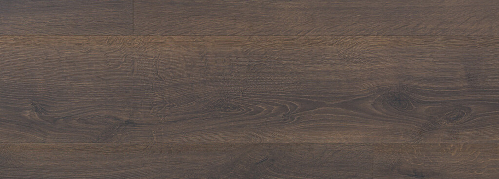 Laminate Colossia Eclipse Oak QS-UC3553