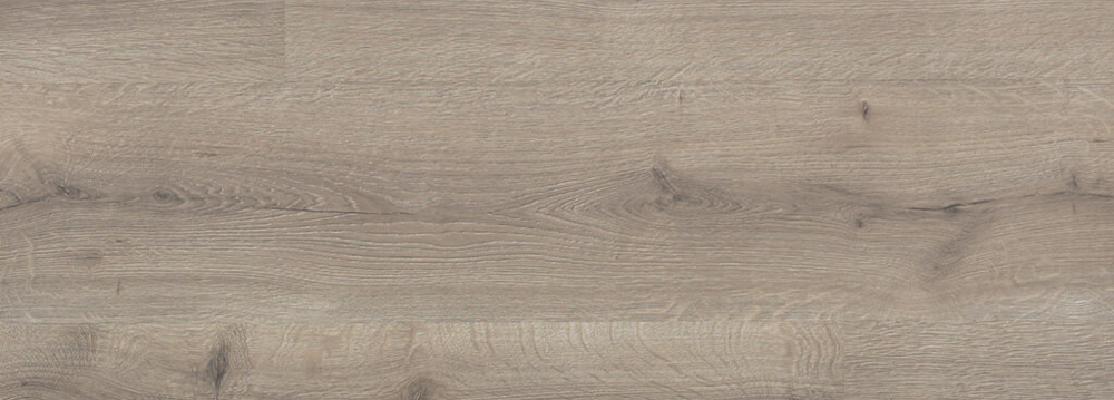 Laminate Colossia Garner Oak QS-UC3924