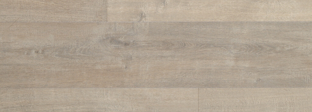 Laminate Colossia Providence Oak QS-UC4043