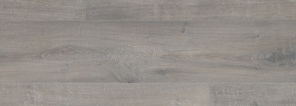 Laminate Colossia Roseburg Oak QS-UC3927
