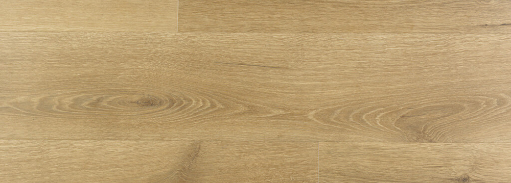 Laminate Colossia Walker Oak QS-UC3923