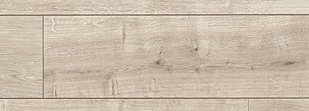 Laminate Elka 8 Driftwood Oak ELV017