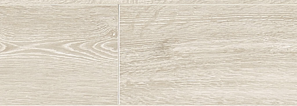 Laminate Elka 8 Frosted Oak ELV705