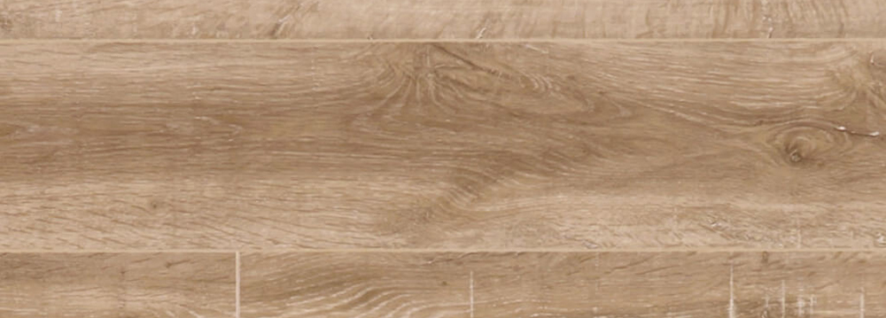 Laminate Elka 8 Honey Oak ELV957