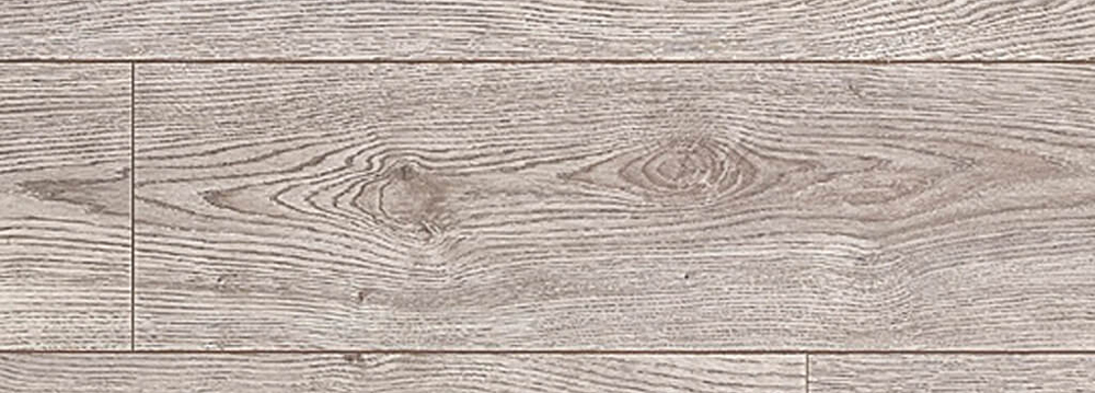 Laminate Elka 8 Pebble Oak ELV018