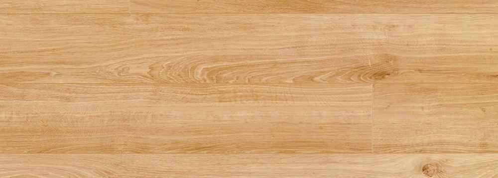 Laminate Elka 8 Rustic Oak ELV254