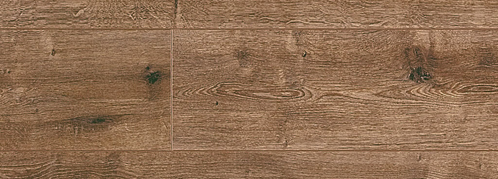 Laminate Elka 8 Smoked Oak ELV959