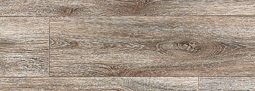 Laminate Elka 8 Weathered Oak TL-ELV019