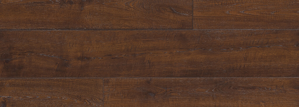 Laminate Envique Dutch Oak IMUS3231