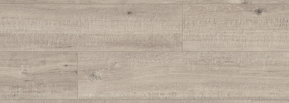 Laminate Envique Gable Oak QS-IMUS1858