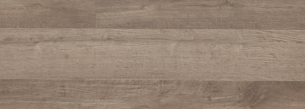 Laminate Envique Memoir Oak QS-IMUS3416