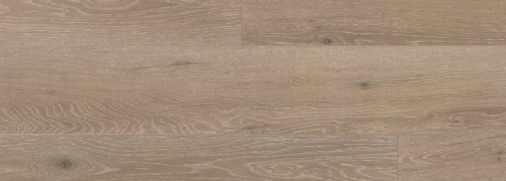 Laminate Largo Sculpture Oak LPUS3631 plank