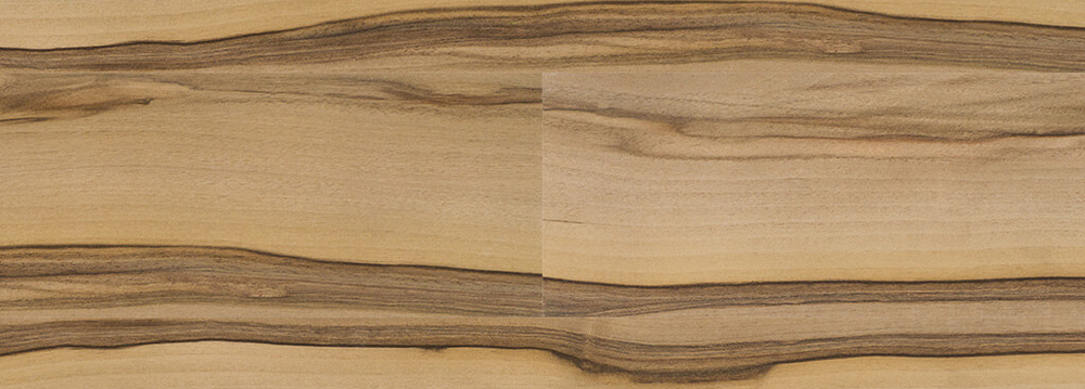 Laminate Lexington Autumn Walnut TL-21011-M