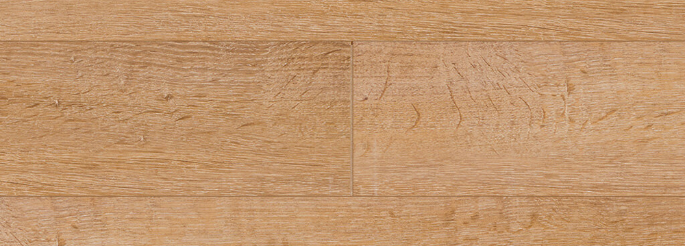 Laminate Lexington Butter Rum Oak TL-21007-M