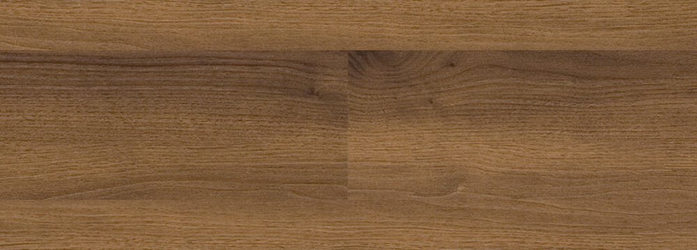 Laminate Lexington Cafe Walnut TL-21003-MT