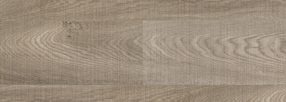 Laminate Lexington Cobblestone Oak TL-21009-MT