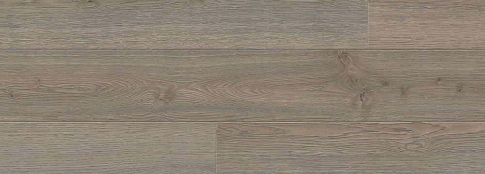 Laminate Lexington Hazelwood Oak TL-21016-M
