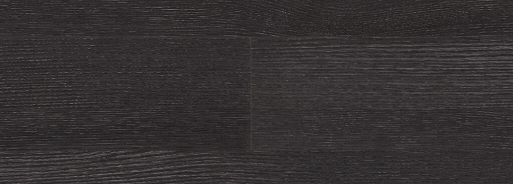 Laminate Lexington Midnight Oak TL-21006-M