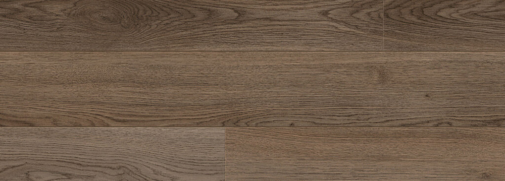 Laminate Lexington Rockingham Oak TL-21015-M