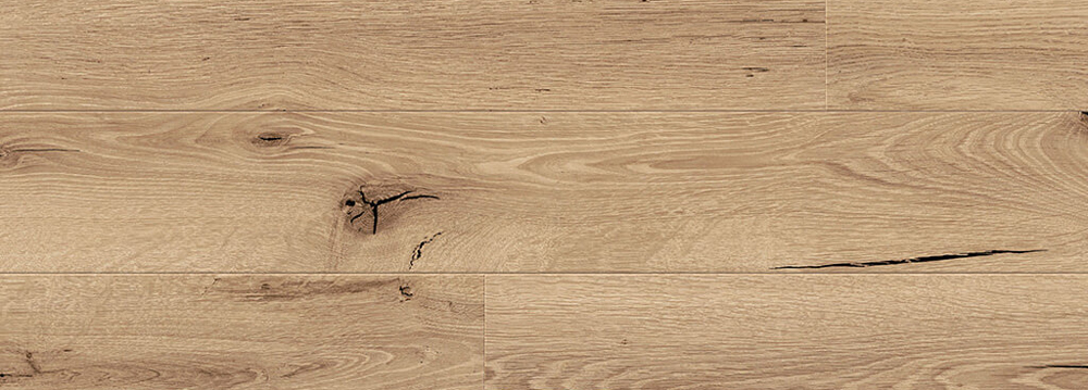 Laminate Lexington Sandy Valley Oak TL-21014-M