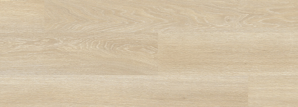 Laminate Park Lane Estate Oak Beige TL-EL3574