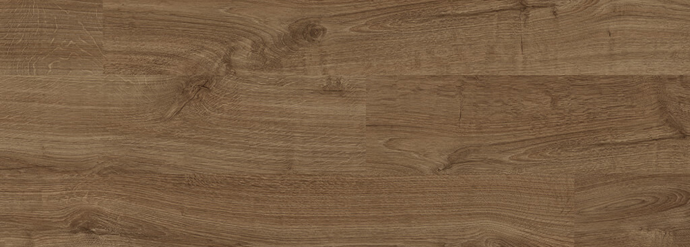 Laminate Park Lane Newcastle Oak Brown TL-EL3582