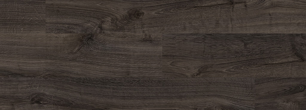 Laminate Park Lane Newcastle Oak Dark TL-EL3581