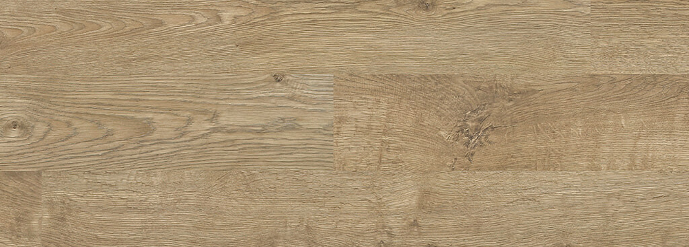 Laminate Park Lane Old Oak Matt Oiled TL-EL312