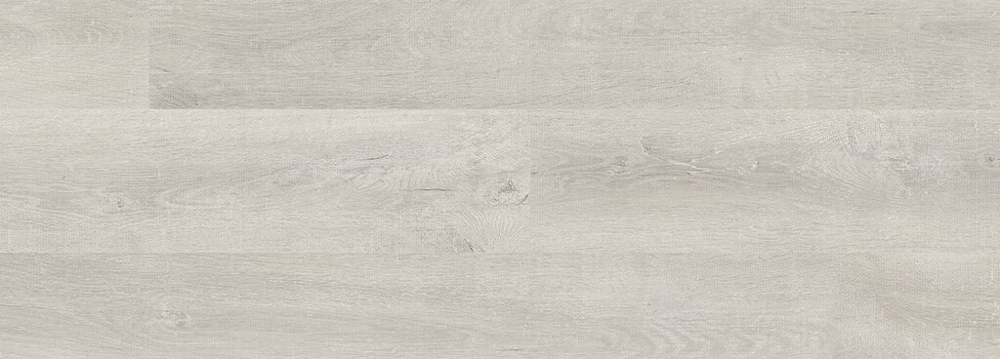 Laminate Park Lane Venice Oak Light TL-EL3990