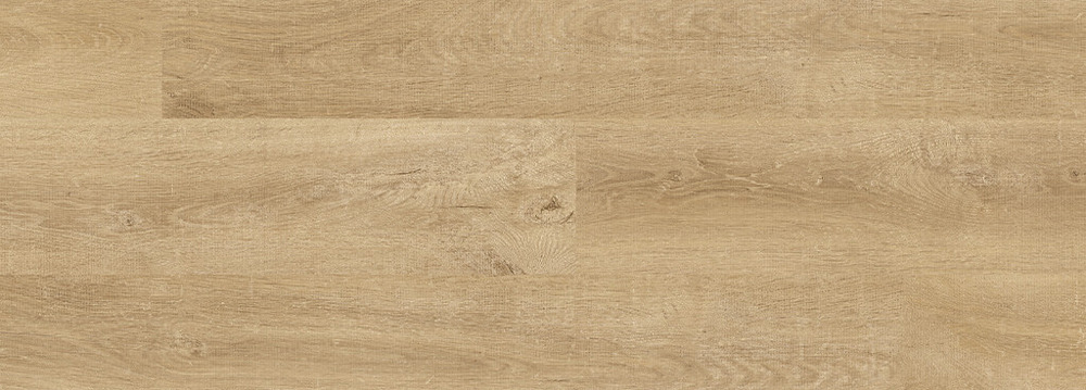 Laminate Park Lane Venice Oak Natural TL-EL3908