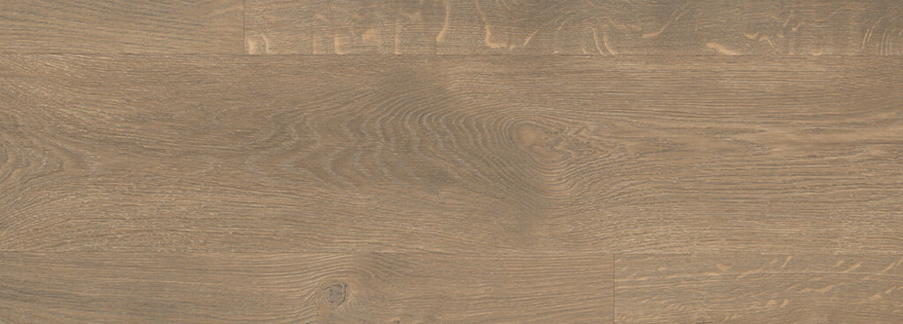 Laminate Styleo Barrel Oak QS-UT9903