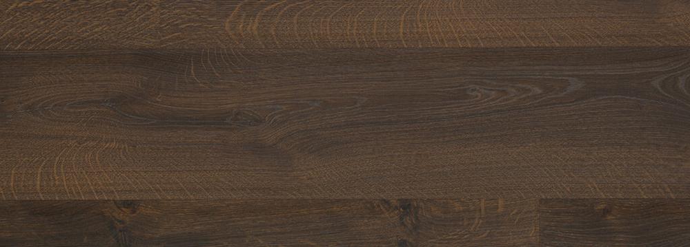 Laminate Styleo Snyder Oak QS-UT9919