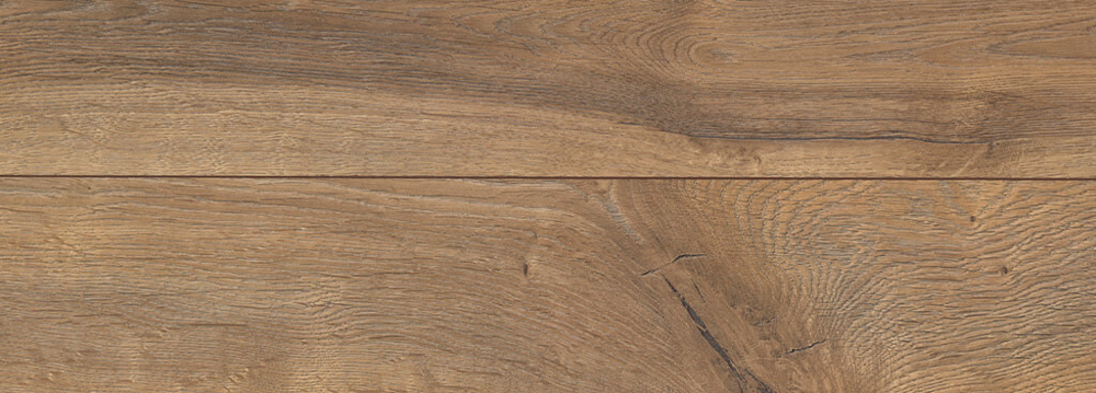 Laminate Sugar Hill Century Oak TL-NEUG01 plank
