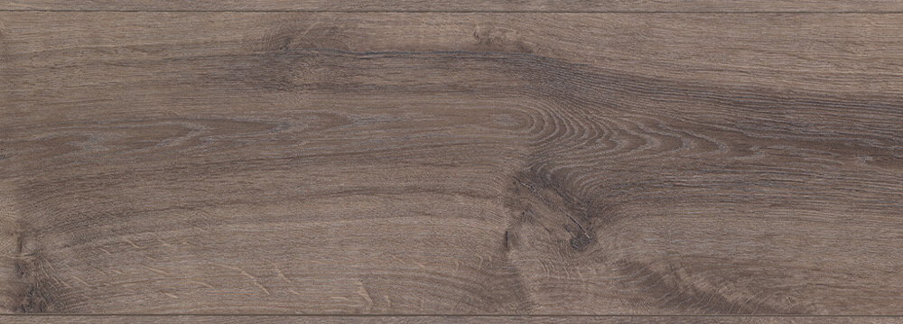 Laminate Sugar Hill Misty Hollow Oak TL-NEUG03
